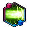 Item 20000515 Icon.png