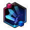 Item 20000522 Icon.png