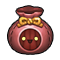 Item 20300216 Icon.png