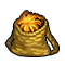 Item 20000347 Icon.png
