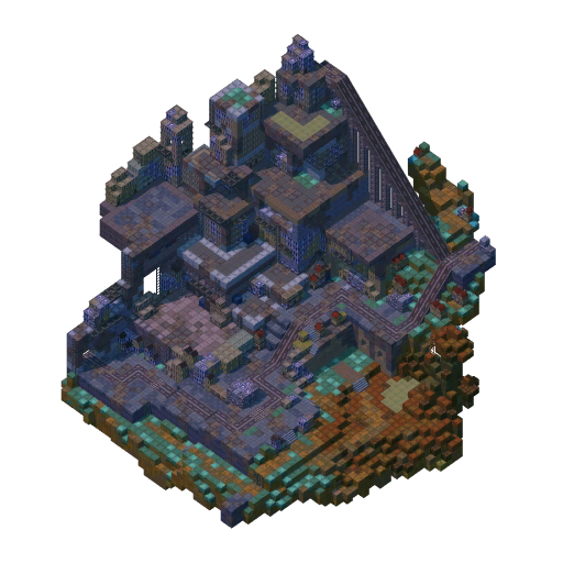 Silent Streets Mini Map.png