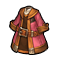 Item 12200038 Icon.png