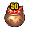 Item 20300312 Icon.png