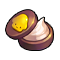 Item 20301428 Icon.png