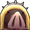 Monster 40000080 Icon.png