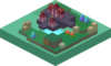 Twilight Moon Castle World Map.png