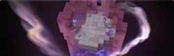Coldwind Cave Dungeon Banner.png