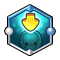 Item 20000537 Icon.png