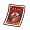 Item 30000859 Icon.png