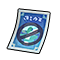 Item 30000860 Icon.png