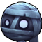 Monster 40000059 Icon.png