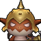 Monster 24000302 Icon.png