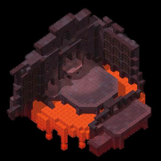 Katramus Arena Mini Map.png