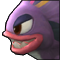 Monster 42010001 Icon.png