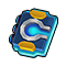 Item 14000150 Icon.png