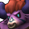 Monster 42020005 Icon.png