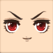 Inscrutableface.png