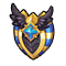 Item 14100037 Icon.png