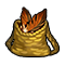Item 20000348 Icon.png