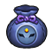 Item 20300192 Icon.png