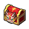 Item 20301888 Icon.png