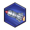 Item 40400007 Icon.png