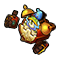 Item 61100070 Icon.png
