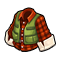 Item 11400383 Icon.png