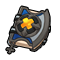 Item 14000034 Icon.png