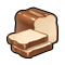 Item 20000077 Icon.png