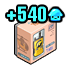 Item 20300136 Icon.png