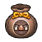 Item 20300203 Icon.png