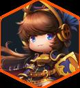 Knightchar-portrait.png