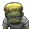 Monster 32000302 Icon.png