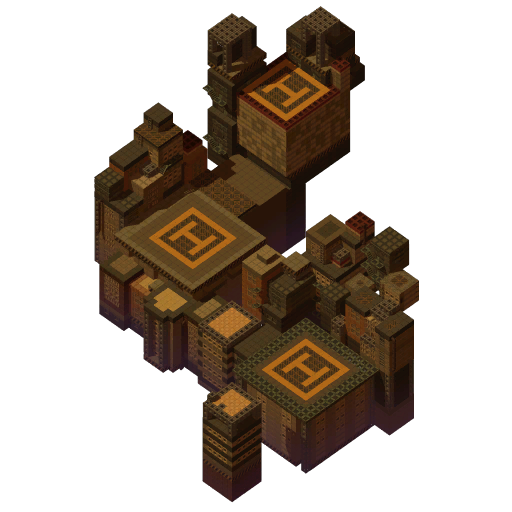 Sunset Tower Roof Mini Map.png