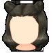 Hair icon Wonder Bunny Hair.png