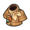 Item 11400610 Icon.png
