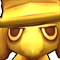 Monster 24001507 Icon.png