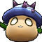 Monster 40000152 Icon.png