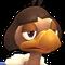 NPC 11000629 Icon.png