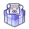 Item 20301222 Icon.png