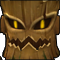 Monster 22000001 Icon.png