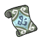 Item 20000225 Icon.png