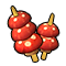 Item 20000441 Icon.png