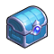 Item 20300728 Icon.png