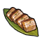 Item 20000092 Icon.png