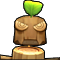 Monster 21000079 Icon.png