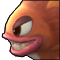 Monster 21000250 Icon.png