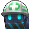 Monster 21091035 Icon.png