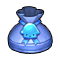 Item 20300034 Icon.png